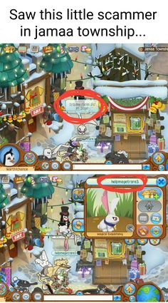 Animal Jam Sign In