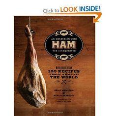 Bruce's cookbook - Bruce Poole | For reading... | Pinterest