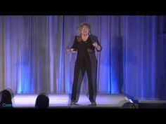 "Karen McCullough, CSP -Change or Die!- ""Opens Conferences, Meetings, and Minds and she is the most fun you will have while learning!"" Have Karen speak at your next event. https://www.espeakers.com/marketplace/speaker/profile/3498 #generationissues, #change, #leadership, #customerservice, #employeesworkforce, #productivity, #associations, #corporate, #karenmccullough, #espeakers"