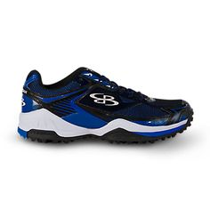 For your eyes only fashion Baseball Shoes, For Your Eyes Only, Only Fashion, Sketchers, Softball, Sneakers, Sports, Board, Fastpitch Softball
