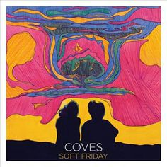 Coves 'Soft Friday' Album review from NME