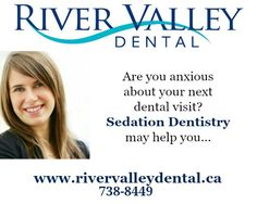 Learn more about Sedation Dentistry. Sedation Dentistry, Dental, Learning, Studying, Teaching, Teeth, Dentist Clinic, Tooth, Dental Health