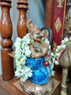 Garuda Alwar