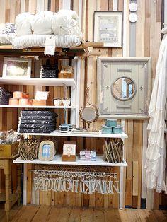 1000+ images about Pop up shop ideas on Pinterest | Shop displays, Pop ...