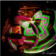 EDM GIRLS from NightlifeATX | http://www.nightlifeatx.com Get details about Nightlife ATX in Austin Texas, the live music capital of the world! Checkout news on nightclubs, concerts, 6th street, dive bars & Events.