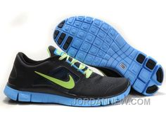 http://www.jordannew.com/nike-run-3-mens-running-shoe-black-jade-green-free-shipping.html NIKE RUN+ 3 MEN'S RUNNING SHOE BLACK JADE GREEN FREE SHIPPING Only $47.06 , Free Shipping!
