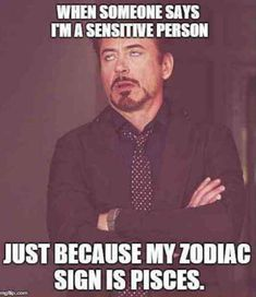 12 Best Zodiac Memes That Perfectly Sum Up The Personality Traits, Strengths & Weaknesses Of A Pisces Woman Memes Crossfit, Workout Memes, Gym Memes, Gym Humor, Crossfit Inspiration, Fitness Inspiration, Workout Inspiration, Fitness Quotes, Fitness Motivation