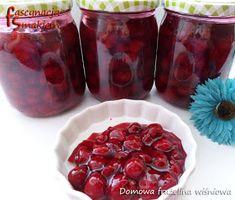 Raspberry, Menu, Fruit, Cooking, Food, Menu Board Design, Kitchen, Essen, Meals