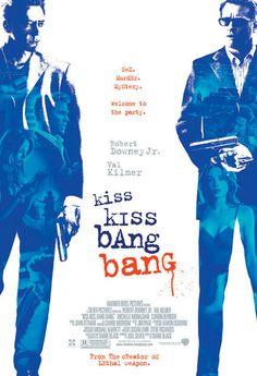 kis kis bang bang