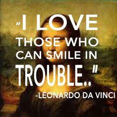 #OldMasters #OldMastersQuotes #Oldmastersie #Art #Quotes #Paintings #DaVinci #LeonardoDaVinci #DaVinciQuotes Art Qoutes, Dear Self, Wise Person, Artist Quotes, Creativity Quotes, Portrait Paintings, Positive Words, Creative Inspiration, Forgiveness