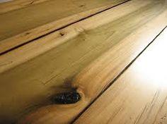 Yellow Poplar   Wood Floors   Pinterest   Hardwood floors ...