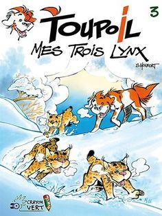 toupoil-3