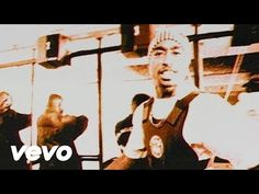 2Pac - Holler If Ya Hear Me - YouTube