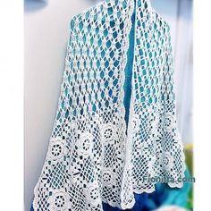 Resultado de imagen para pinterest crochet japones