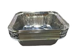 Z Inches Disposable Aluminum Drip Pans Food Storage Containers Bakeware Pans -- Learn more by visiting the image link. (This is an affiliate link) Food Storage Containers, Bakeware, Baking Pans, Cookware, Image Link, Amp, Check, Diy Kitchen Appliances, Kitchen Gadgets