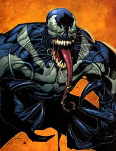 Marvel Super Villains | MTV Geek – 10 Comics Characters You May Not Want To Kiss at Midnight ...