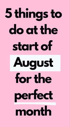 Getting Things Done, Things To Do, Declutter Your Life, Face Yoga, Tax Refund, Productivity Hacks, New Month, Time Management Tips, Lists To Make