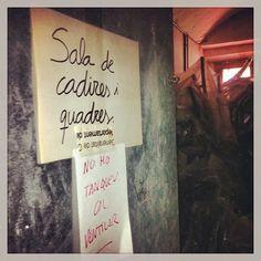 Avís mobiliari #Gelida #Penedes