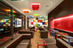 Ritter Sport, Interior Design, Nest Design, Home Interior Design, Interior Designing, Home Decor, Interiors, Design Interiors