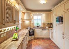 Új konyhabútor tervezés megrendelés előtt - tippek ötletek