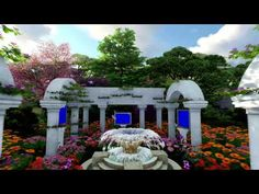 4K Transitions 3D FX Effect Edius 7  8 & 9 free Download Vol 03 7 Wedding Video Songs, Action, 3d, World, Free, Image, Group Action, The World