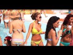 ♫ House Music 2013 - New Dance Club Mix By DJ NiR Maimon Vol 24 ♫