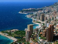 Monaco   -   Google Image Result for http://cdn.enjoyourholiday.com/wp-content/uploads/2011/01/110_monaco2.jpg