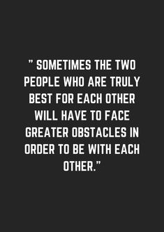 Top 100 Museuly Quotes Love Quotes For Boyfriend Romantic, Love And Romance Quotes, Love Quotes For Him Funny, Soulmate Love Quotes, Deep Quotes About Love, Sweet Love Quotes, Love Quotes For Her, Heart Quotes, Quotes To Him
