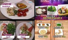 http://1.bp.blogspot.com/-tRMKHQ4V478/Upc2ShWeCxI/AAAAAAAAAho/6MbrzYxvdpY/s1600/snsd+diet+menu.jpg