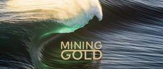 Mining Gold in Vimeo Staff Picks on Vimeo
