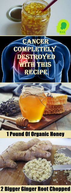 Cancer is allegedly incurable, according to doctors, but there are numerous people with this disease that are cured every day with herbs and natural remedies.