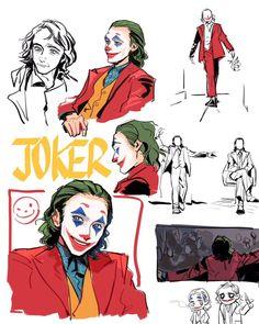 Batman Comic Art, Batman Comics, Batman Robin, Dc Comics, Batman Arkham City, Batman Arkham Origins, Gotham City, Batman Joker Wallpaper, Joker Wallpapers