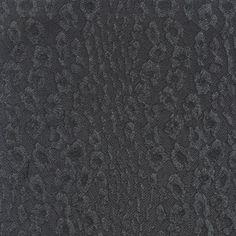 Papel Pintado Wallpaper No3 RC14013
