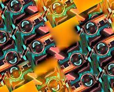 #tequieroverde #artedigitalnetart by Hilda #deurrutia #DMAgallery 10000artistas.com/galeria/509-arte-digital---netart-te-quiero-verde-dolares-100.00-hilda-de-urrutia/   Más obras del artista: 10000artistas.com/obras-por-usuario/41-hildadeurrutia/ Publica tu obra GRATIS! 10000artistas.com Seguinos en facebook: fb.me/10000artistas Twitter: twitter.com/10000artistas Google+: plus.google.com/+10000artistas Pinterest: pinterest.com/dmartistas/artists-that-inspire/ Instagra