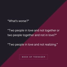 Story Book Of Teenagers 💕 ( Soulmate Love Quotes, Sweet Love Quotes, Bff Quotes, Girly Quotes, Romantic Quotes, Fonts Quotes, Status Quotes, Qoutes, Life Truth Quotes