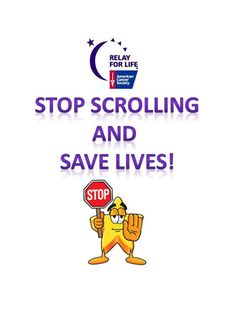 Relay For Life, Save Life, 4 Life, My Way, Breast Cancer, Fundraising, Clip Art, Social Media, Facebook