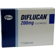 how soon does diflucan work