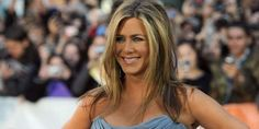 What Jennifer Aniston Does To Make 48 Look 28