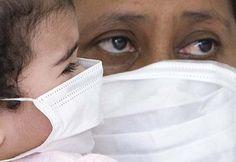 Pacientes trasplantados en riesgo por negligencia sanitaria | Revista Noticias