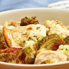 Baked Crispy Chicken Wings with Buttermilk Ranch Baked Ranch Chicken, Chicken Bacon Ranch Casserole, Ranch Chicken Recipes, Chicken Recipes Video, Parmesan Crusted Chicken, Mayo Chicken, Hasselback Chicken, Crispy Chicken, Crack Chicken