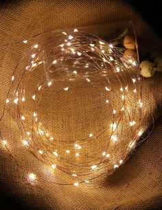 As most common decoration,mini string lights are widely used in any festival to build happy and festive atmosphere,such as party,Christmas,wedding,Valentine's day,etc.