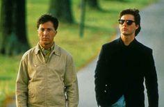 Rain Man (1988) | All 85 Best Picture Oscar Winners Ranked