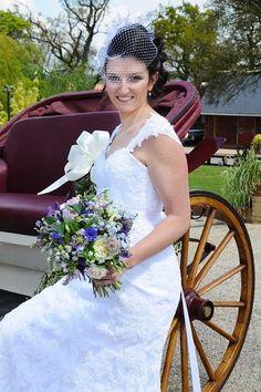 English Country Garden Wedding Flowers | Eden Flower School & Wedding Flowers Country Garden Weddings, English Country Gardens, Wedding Flowers, Wedding Dresses, One Shoulder Wedding Dress, School, Bride Dresses, Bridal Gowns, English Gardens