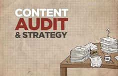 Make SEO More Effective with Content Audit