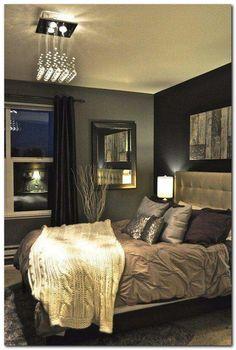 100+ Best Small Bedroom Organization Ideas Ever