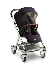 419b6ac8a4e Mamas  amp  Papas Urbo 2 Stroller