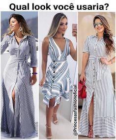Shop sexy club dresses, jeans, shoes, bodysuits, skirts and more. Hijab Fashion, Boho Fashion, Fashion Dresses, Cute Dresses, Casual Dresses, Leila, Floral Print Maxi Dress, Fashion Vocabulary, Colourful Outfits