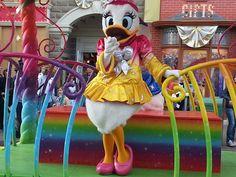 Dreampatricia...sogni d'oro: Disneyland Paris, Halloween saison 2012