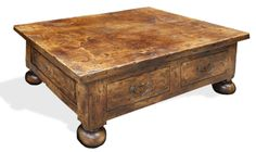 1000 Images About Raw Wood Furniture On Pinterest Raw