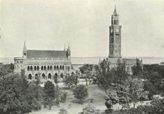 Google Image Result for http://upload.wikimedia.org/wikipedia/commons/7/7d/Bombay_University_Hall_Rajabai_Tower.jpg